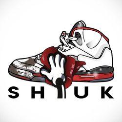 SneakerHealersUK, 15 East Mews, B44 9AA, Birmingham