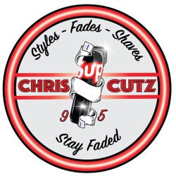 Chris cutz, 92 Harrow road, E11 3QE, London, London