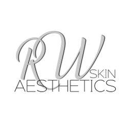RW Skin Aesthetics, 234 Grange Road, The Bronzed Age, E13 0HG, London, London