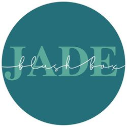 Jade's Blush Box, 6 Rhyd Y Nant, CF72 9HE, Pontyclun