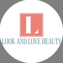 Look and Love Beauty, 14 Woodview Drive, B15 2HR, Birmingham