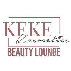 Keke Kosmetics Beauty Lounge, 98 Spencer Street, Unit 2, B18 6DE, Birmingham