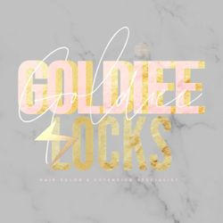 Goldiee Locks Liverpool, 15 Old Farm Road, L32 7SD, Liverpool