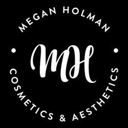 MH Cosmetics And Aesthetics, 70 New Road, TN22 5SX, Uckfield