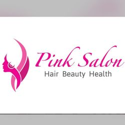 Pink Hair and Beauty, 3-5 Hale Lane, NW7 3NU, London, London