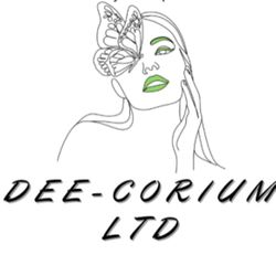 Dee-corium ltd, 72 Lea Road, WV3 0LH, Wolverhampton