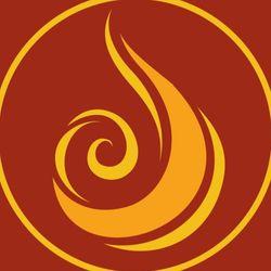 inferno Infrared heat spa, 502 Antrim Road, BT15 5GF, Belfast
