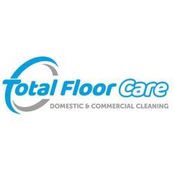 Total Floor Care, Belfast