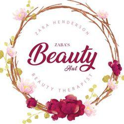 Zara's Beauty Hut, Omagh Road, Omagh