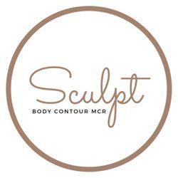 Shay Ghaemi - Sculpt Body Contour MCR