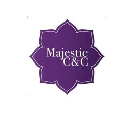 Majestic Crystals and Creations, 31 Seaview Road, CH45 4QN, Wallasey