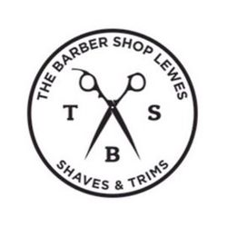 The Barber Shop Lewes, Riverside Centre, Cliffe High Street, BN7 2RE, Lewes, England