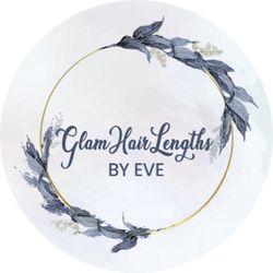 Glamhairlengths, 154 Chingford avenue, E4 6RF, London, England, London