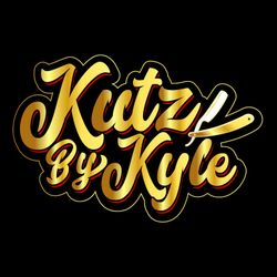 Kyle - Kutz By Kyle - PROJECT U Northampton