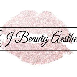LJ Beauty Aesthetics, 163 Preston high street, RG45 7AF, Crowthorne