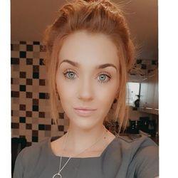 Aimee - Collistear Hair and Beauty
