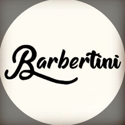 Barbertini Aka Headcase, 3 Park Lane, CW12 3DN, Congleton, England