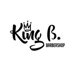 KING B, 16 Albert Road, TS1 1PR, Middlesbrough
