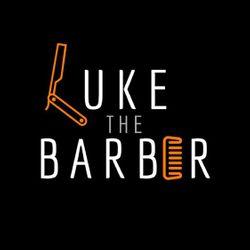 Luke - KING B