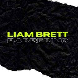 Liam - KING B