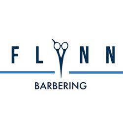 Flynn - KING B