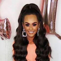 Tara - Glam Hair & Beauty