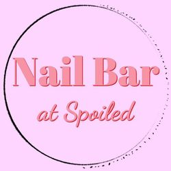 Nail Bar @ Spoiled, 9 Albany place, KY16 9HH, St. Andrews, Scotland