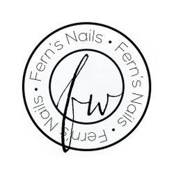 Fern's Nails, 70 Retford Road, S80 2QA, Worksop