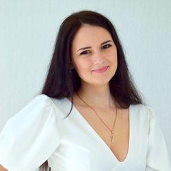 Natalja Solomina - Naetika Salon & Nail Academy