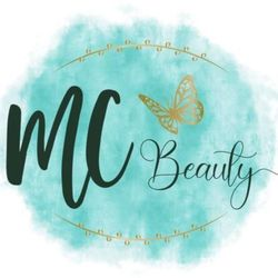 Millie - Flawless Lash & Beauty