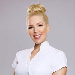 Genna - Holly Richards PMU