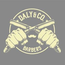Daly & Co. Barbers, 77 Glaslough Street, H18, Monaghan, Ireland