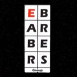 E-BARBERS, Lanesboro, Longford