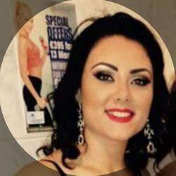 Amanda - Prestige Hair, Nails, Make Up And Beauty, Clara/ballycumber Road