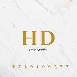 HD|Hair Studio, 23 Market Street, F91, Sligo