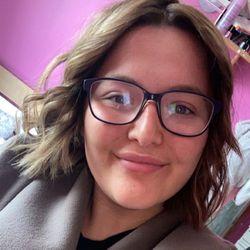 Chloe Beatty - HD|Hair Studio