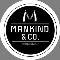 Mankind & Co Tallaght, Talbot House Belgard Square West, Tallaght, Dublin