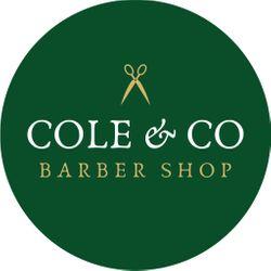 Cole & Co Barber Shop, Unit 1 rock view, Hillside road, Greystones