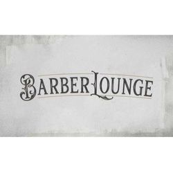Barber Lounge, Coolock Village, D05, Dublin