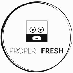 Proper Fresh, Coopers Court, Bond Street, D08, Dublin