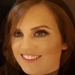 Karen Croke - Redz Barberz