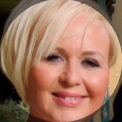 Amanda - Redz Barberz