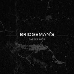 Bridgeman's barbershop, Drogheda Street, 58, K32, Balbriggan