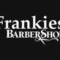Frankie's Barbershop, 48 Main Street, rathfarnham village, Dublin