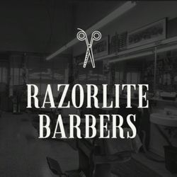 Razorlite Barbers, Moorefield Road, 4 chaman house, Newbridge
