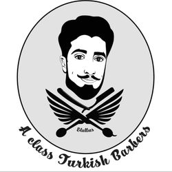 A Class Turkish Barbers, 3 Conduit Lane, Waterford city center, X91, Waterford