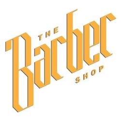 The Barber Shop Waterford, Unit 8 Kilbarry Shopping centre, Old Tramore road, Waterford