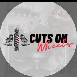 Cuts On The Wheels, Go Kids go Blanchardstown, D15, Dublin