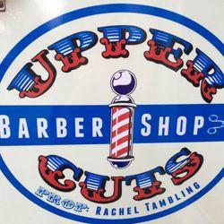 Uppercuts Barber Shop Midleton, Uppercuts, Coolbawn Court, Broderick Street, Midleton, Midleton
