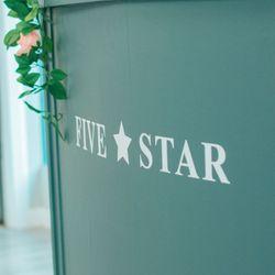 Five Star, Gorteendrunagh Castlebar, Castlebar